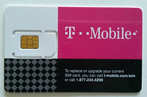 Rss. If you are looking for phones, phones service plans or phone accessories, then T-Mobile will satisfy you! Enjoy your shopping with T-Mobile FREE SIM card promo code as well as save 20% OFF on your favorite smartphones or tablets by using other promo codes.