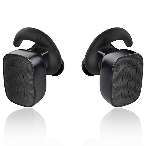SMARTOMI Q5 True Wireless Earbuds Wireless Bluetooth
