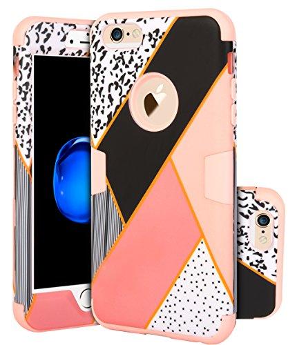 Iphone 6 Plus Case Iphone 6s Plus Case Skylmwshock Resistant