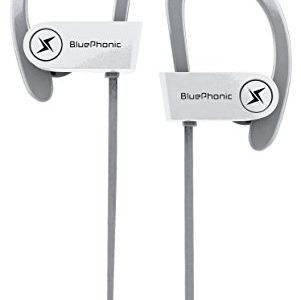 Lg wireless headphones bass - wireless headphones lg rose gold