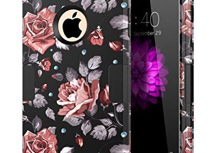 best website 2a07b 04de0 iPhone 6 and 6s Plus Cases – Page 52 – MallFive