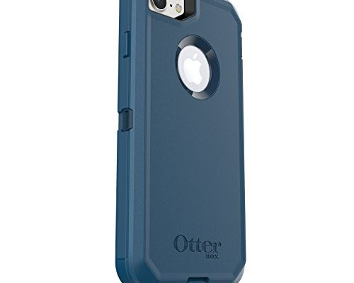 Frustration Free Packaging – OtterBox DEFENDER SERIES Case