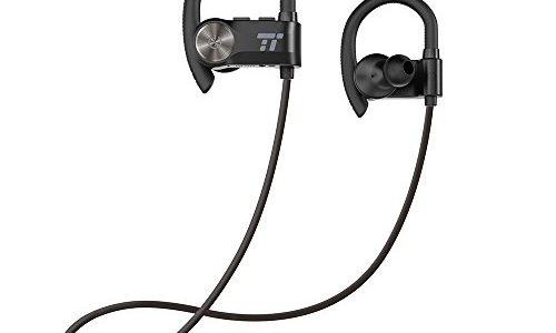 Apple earbuds 2 pack black - apple earbuds running