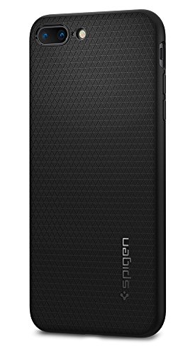iPhone 8 Plus / 7 Plus Matte Glass Screen Protector, Mothca