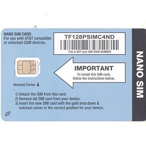 Tracfone Verizon 3G/ 4G LTE