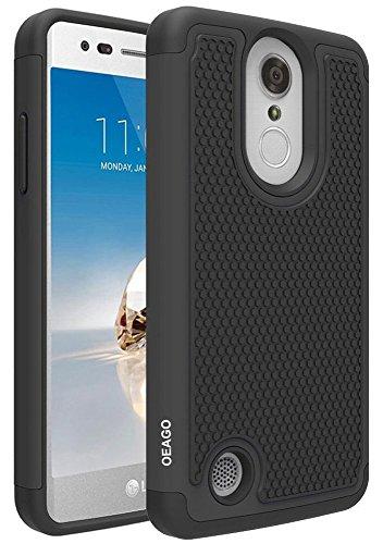 TracFone LG Rebel 2 4G LTE Prepaid Smartphone – MallFive