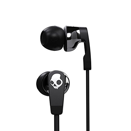 c56588b38 Skullcandy s strum earbuds are perfect for those looking for all day  comfort and great audio. Material  tips silicone gel. Connectivity  Technology  Wired.