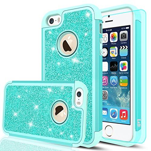 leyi case for iphone 6
