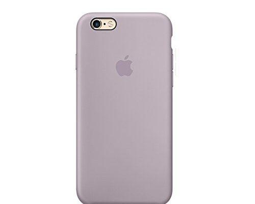 mothca iphone 6 case