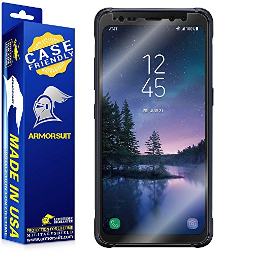 Retail Package Not Fit Galaxy S8/S8 Plus Black – Galaxy S8