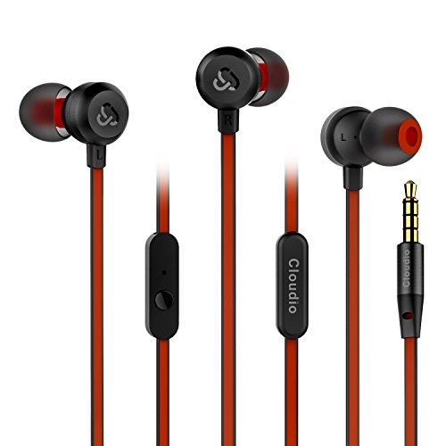 Apple earphones aux - apple earphones remote mic