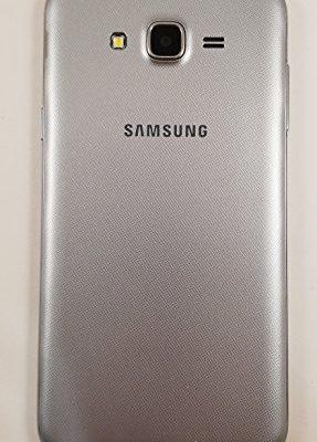 Samsung Galaxy J7 Neo 16GB J701M/DS – 5 5″, Android 7 0, Dual SIM