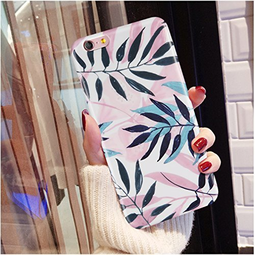 Iphone 6 Plus Case Iphone 6s Plus Casefor Women Girlslumarke