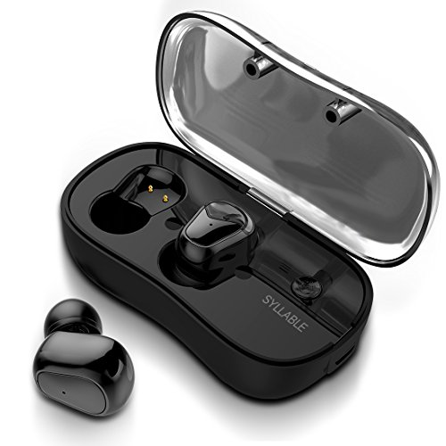 0951beb088b These earbuds can be also used dual or separately as you need, which means  you can share the same music with friends and enjoy the clear stereo sound  by ...