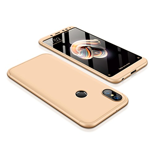 Perfect protection for your phone. It is also very slim, with excellent design and adds no extra thickness, antifouling, anti-fingerprint.