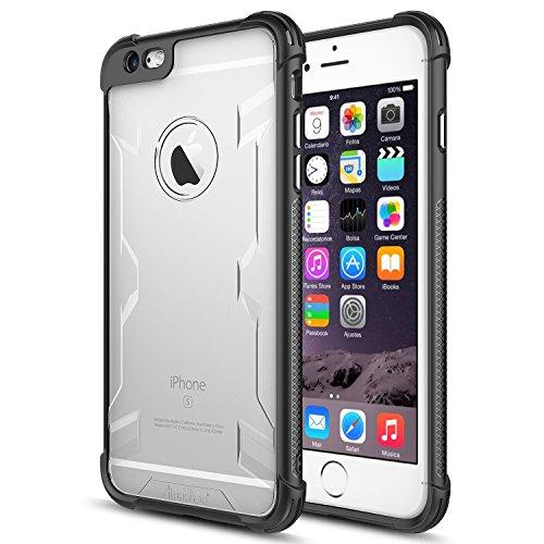 Iphone 6s earphones - apple certified earphones iphone 8