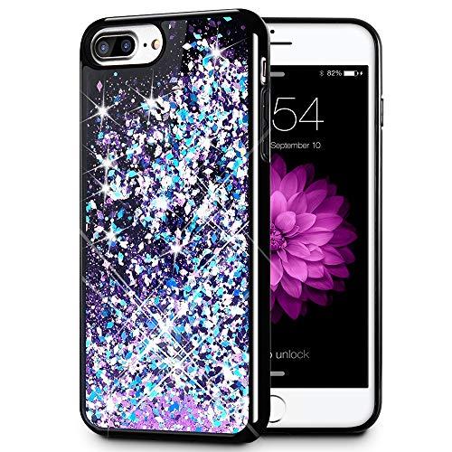 ailun iphone 8 case
