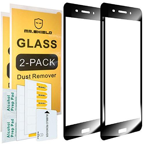Nokia 6 – U S  Warranty – 32 GB – Android 8 0 – 16MP Camera – Copper
