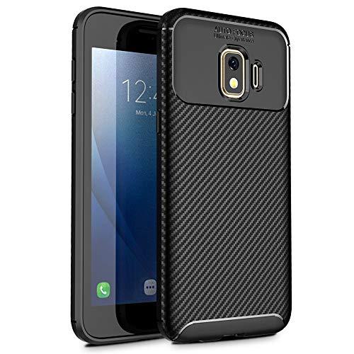 Samsung Galaxy J2 Core 2018 Factory Unlocked 4G LTE Usa