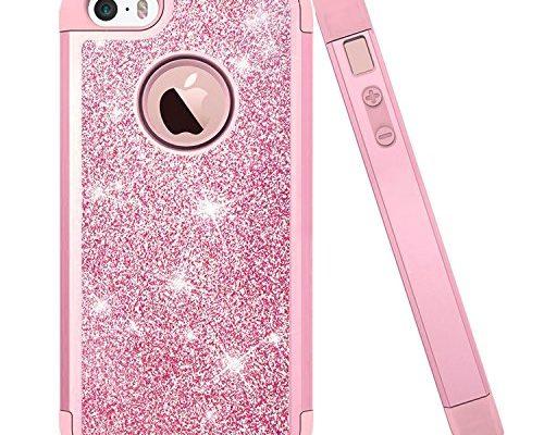 PBRO iPhone5 Case 1eab008b0a