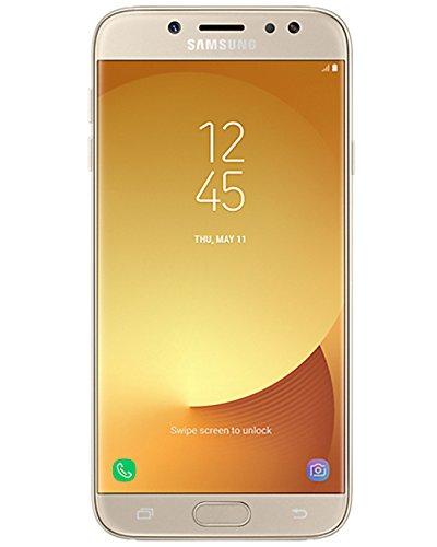 "UMIDIGI A3 Factory Unlocked Smartphone 5 5"" FullView Display,Dual 4G"