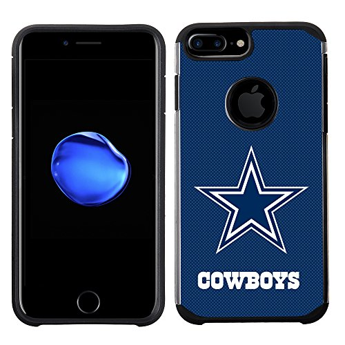519b1ab752 Nfl officially licensed case. This case has a great textured look and feel,  with your favorite team's logo on it. A great way to show your team pride!