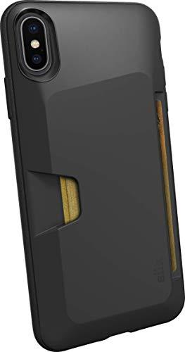 Cellet Ph600 Car Cup Holder Mount Adjustable Smart Phone