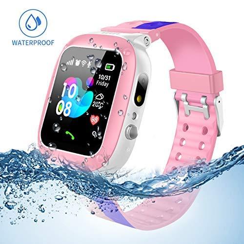 $5 Smart Watch SIM Card For 2G 3G 4G LTE